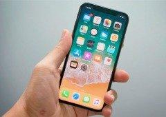 Regresso do Touch ID aos iPhone vai deliciar todos os fãs