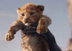 Rei Leão - Disney comemora 25.º aniversário do filme com 'remake'