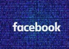 Reino Unido cria lei para pressionar Facebook e Google