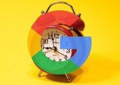 Relógio Google e Calculadora mudam de cara. E não é só no Android 12