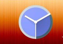 Relógio Google: novas funcionalidades são adicionadas e vais adorar!
