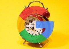 Relógio Google: o pesadelo causado pela integração com o Spotify
