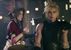 Remake do Final Fantasy VII vai ter modo de combate bem diferente do original