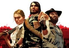 PS5 e XSX: remaster de Red Dead Redemption pode chegar antes de GTA 6
