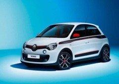 "Renault Twingo elétrico será ""barato""! Será que o preço vai fascinar?"