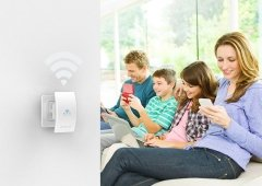 Os 10 melhores repetidores Wi-Fi para ter Internet na casa toda