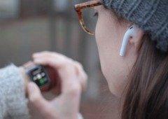 Réplica dos Apple AirPods (para iPhone e Android) estão com preço irresistível