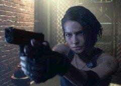 Resident Evil 3: cópias físicas do remake serão extremamente limitadas por causa da pandemia