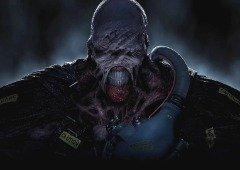 Resident Evil 3 Remake: mod mostra jogo em primeira pessoa
