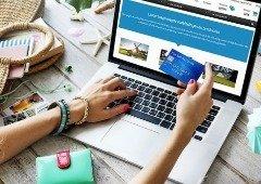 Resultados da Sondagem: que método de pagamento utilizas para comprar online?