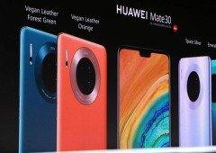 (Resultados) Eras capaz de comprar um Huawei Mate 30/30 Pro sem serviços Google?