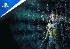 Returnal: exclusivo PS5 apresenta-se em português!