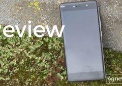 Wiko Fever Review/Análise | Um pacote equilibrado