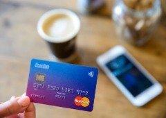Como funciona o cartão Revolut e como abrir conta em Portugal