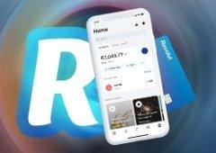 Revolut fica finalmente disponível em versão Web! Mas muito mais básico que o seus rivais