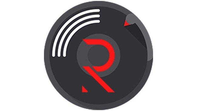 Bot para discord RYTHM música