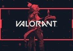 Riot Games confirma que Valorant poderá chegar às consolas! Sabe qual a condição