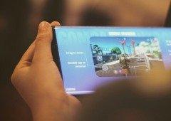 Riot Games trará o Valorant para o formato mobile para Android e iOS