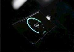 Rival do Huawei P30 Pro, Oppo Reno, faz download de filme num piscar de olhos