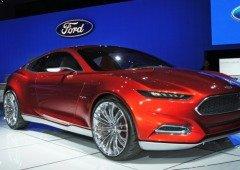 Rivian é a rival da Tesla que recebeu 500 milhões de dólares da Ford