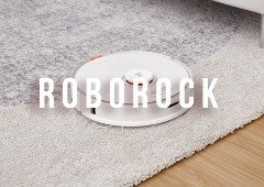 Roborock S7: o novo aspirador robot Xiaomi para 2021