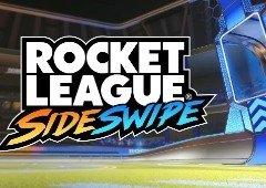 Rocket League chegará ao Android e iOS ainda este ano