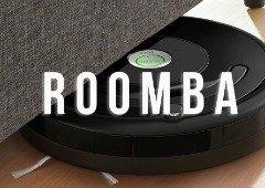 Roomba 671 com desconto de 43% no aspirador robot [Tempo Limitado]