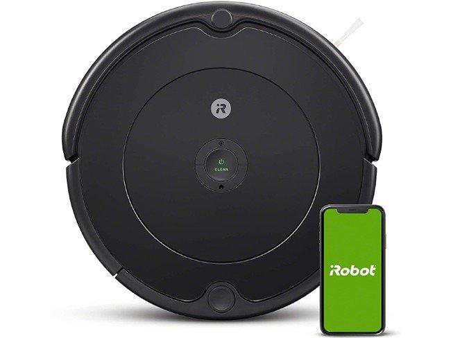 iRobot Roomba 692 Amazon ES