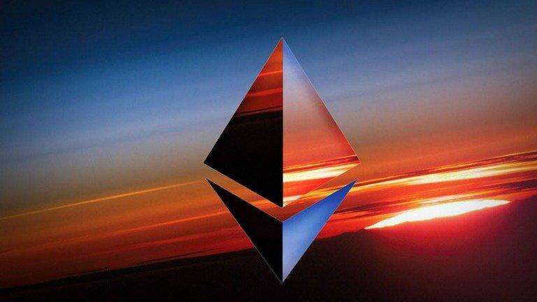 Roubo de criptomoedas Ethereum totaliza 49 milhões de dólares