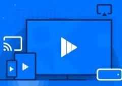 RTP Play: app ganha nova vida para Android, Android TV e iOS