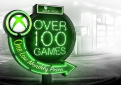 Rumor: Xbox Game Pass Ultimate juntará Live Gold e Game Pass