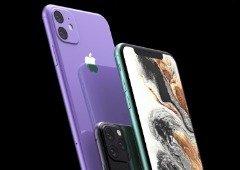 9 leaks que definem o novo iPhone 11 (XI) em 2019