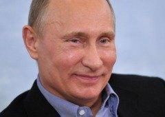Rússia afirma ter testado com sucesso a sua versão da internet