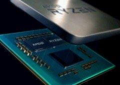 Ryzen 9 3950X é oficial: conhece o novo processador topo de gama da AMD