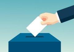 Sabe em quem votar nas Presidenciais 2021 com este questionário online