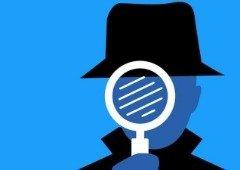 10 sinais que indicam se o teu telemóvel está a ser espiado
