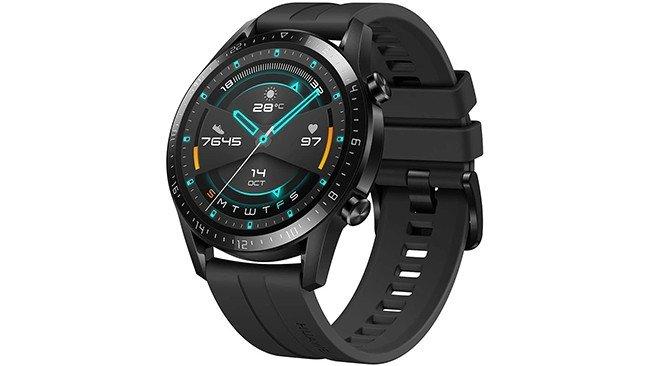Huawei Watch GT2 Sport