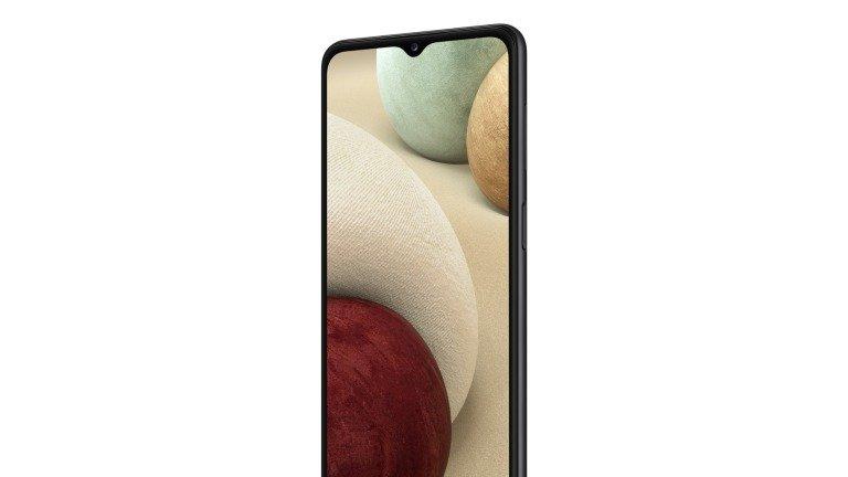 Samsung A13 5G: com câmara de 50 MP e abaixo dos 200 euros