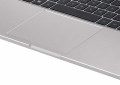 Samsung lança computadores portáteis inspirados no Macbook Pro