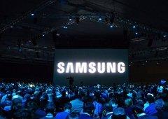 Nova aplicação sugere possível Samsung Galaxy Book