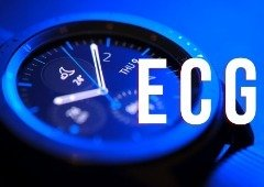 Samsung ativa o ECG nos Galaxy Watch3 e Active2 em Portugal