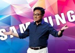 Não é só o Samsung Galaxy S10! O que será revelado na apresentação