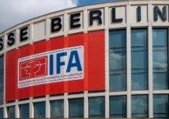 Samsung confirma que não vai fazer parte da IFA 2020 e a LG vai aproveitar a deixa!