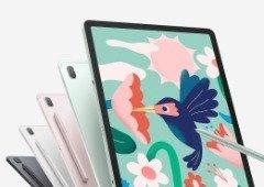 Samsung dá-te Sport TV grátis e auriculares Bluetooth na compra deste tablet
