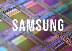 Samsung dará início à produção dos novos chips a 3 nm em 2023
