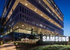 Samsung deixa de dominar vendas em loja no segundo maior mercado do mundo!