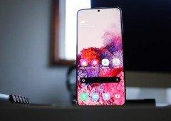 """Samsung deixa utilizadores furiosos! Vão seguir os passos da """"Xiaomi e companhia"""""""