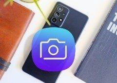Samsung desvenda novo trunfo fotográfico para smartphones baratos e bons