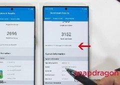 Samsung devia usar apenas processadores Snapdragon. Eis o porquê