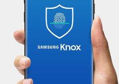 Samsung: dispositivos Galaxy vão receber mais atualizações de segurança! Vê se o teu está na lista